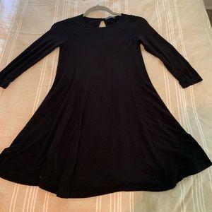 🦋SOPRANO🦋 soft shift dress